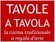 TAVOLE A TAVOLA