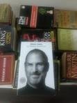 Mumbai Book Club