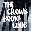 The Crows Book Club