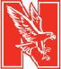 NCHS Redhawk Readers