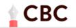 Curtis Brown Creative Online Course Allumni