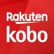 Kobo Book Club