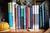 Mind, Book, & Soul Club