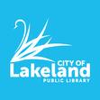 Lakeland Public Library