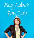 Meg Cabot Fan Club