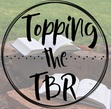 Topping The TBR Book Club