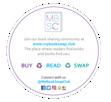 MyBookSwapClub