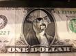 Igo Dollars and Sense