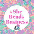 She Reads Business