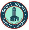 Scott County Readers