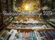 Buchreihen Challenge 2021