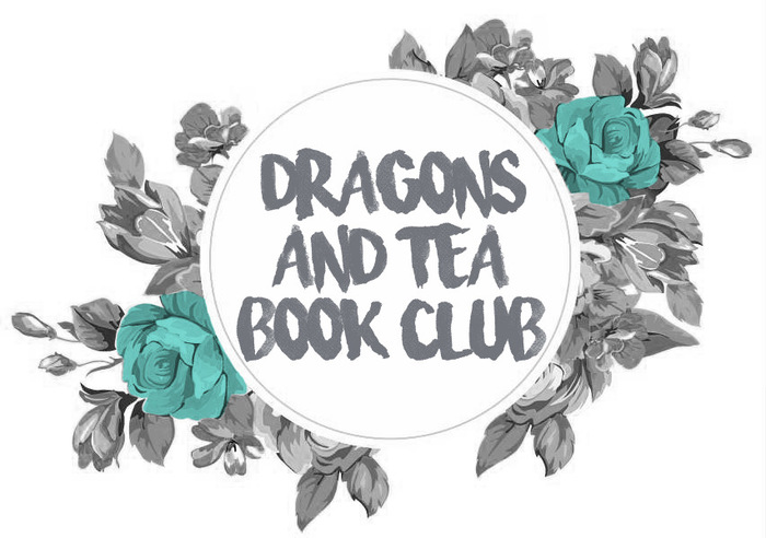D&T Book Club