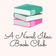 A Novel Idea Online Book Club