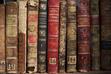 "The ""Big Picture"" Book Club"