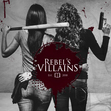Rebel's Villains