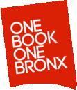 One Book One Bronx