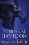 Author: Duncan M. Hamilton