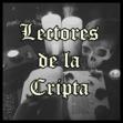 Lectores de la Cripta