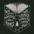 Bookaholic's Anonymous