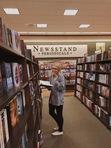 The Literary Lane Book Club