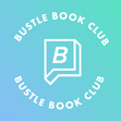 Bustle Book Club