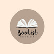 Bookish Indonesia