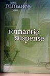 Australian and International Romantic Suspense