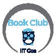 IIT Goa Book Club