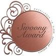 Swoony Awards