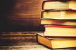 A Novel Idea Book Club