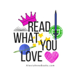 Read What You Love Book Club