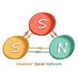 SSN's Book Club