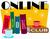 UEL Virtual Book Club