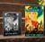 Hội yêu đọc sách Kindle Việt Nam