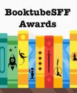 BooktubeSFF Awards
