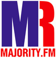 The Majority Report Podcast Goodreads Group