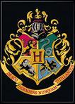 hogwarts   a roleplay