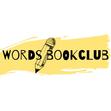 Words Bookclub
