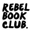 Rebel Book Club