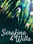 ~ Serafina and Willa ~ A Robert Beatty Bookclub ~