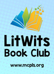 LitWits Book Club Marion County Public Library WV