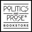 P&P Romance Book Group
