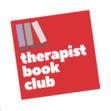 Therapist Book Club