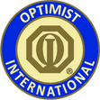 Optimist Book Club