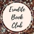 Erudite Book Club