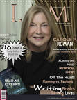 Indie Authors Monthly Magazine For Authors and Readers