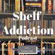 Shelf Addiction Book Club