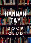Hannah Tay book club