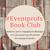 The #Eventprofs Book Club!