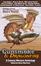 Gunsmoke and Dragonfire Authors Host a Q&A!